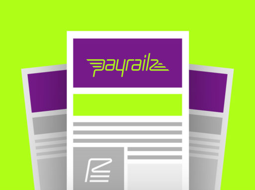 Suncoast Credit Union Customer Service >> Suncoast Credit Union Partners With Payrailz To Offer Members